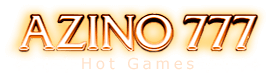 Slotoking Casino
